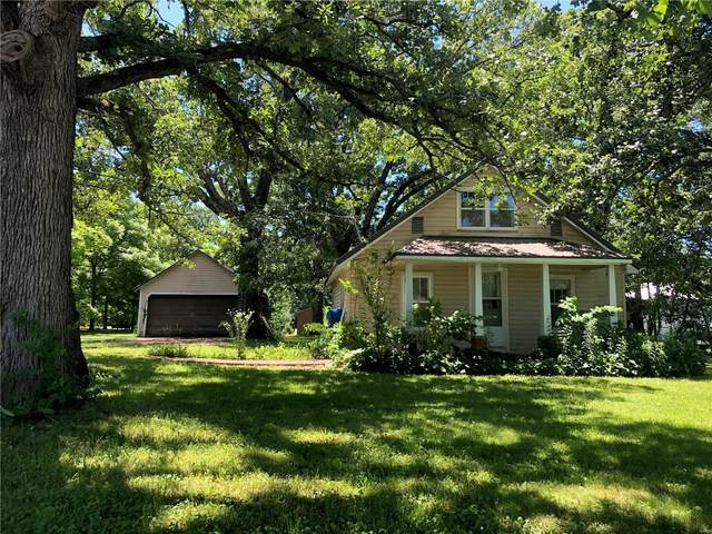 1102 W Hwy 17, Houston, MO 65483 (#21041938) :: Reconnect Real Estate