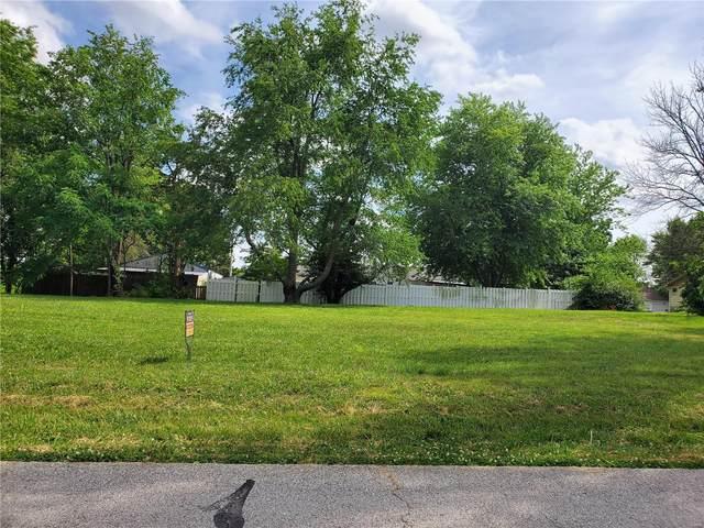 0 E Third, Salem, MO 65560 (#21042066) :: Friend Real Estate