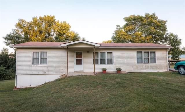 7 Red Fox, Cuba, MO 65453 (#21042526) :: The Becky O'Neill Power Home Selling Team