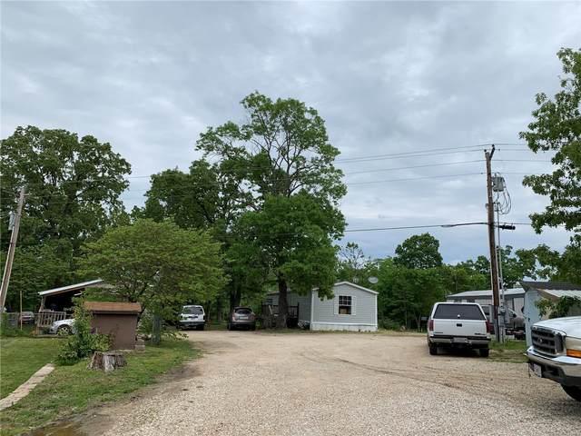 19 N Pepper Lane, Greenview, MO 65020 (#21042529) :: Century 21 Advantage