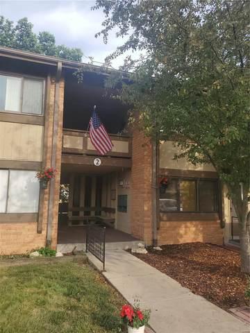2 Fairway Circle H, Saint Charles, MO 63303 (#21042565) :: Jeremy Schneider Real Estate