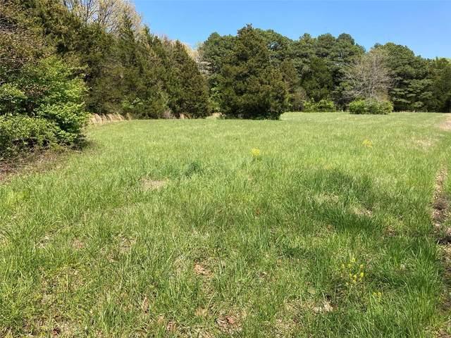 0 Highway Hh - 10.02 Acres, Robertsville, MO 63072 (#21042839) :: Jeremy Schneider Real Estate