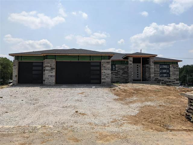 440 Hayden Drive, Waterloo, IL 62298 (#21043046) :: The Becky O'Neill Power Home Selling Team