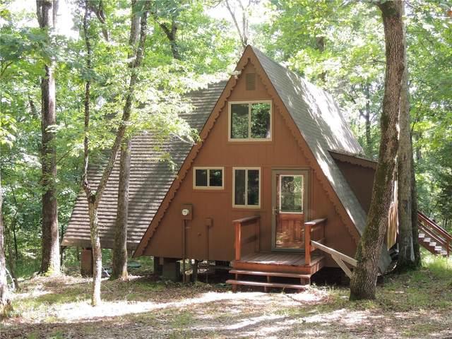 259 Cedar Pass Beach Drive, Innsbrook, MO 63390 (#21043119) :: Reconnect Real Estate