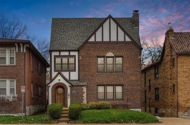 404 S Hanley Road 2S, St Louis, MO 63105 (#21043383) :: Reconnect Real Estate