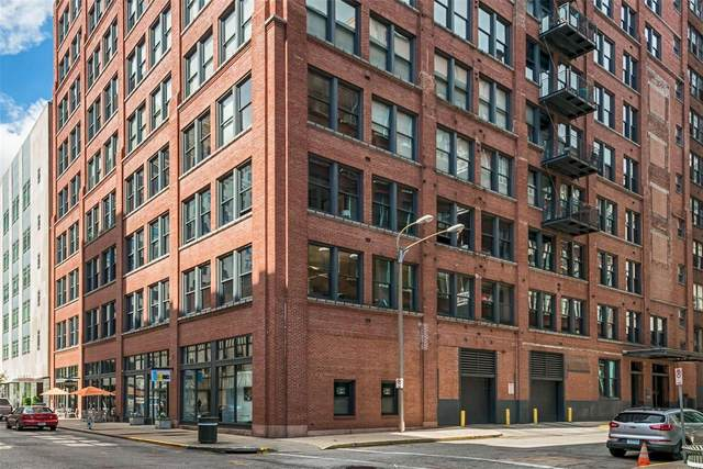 1010 Saint Charles Street #903, St Louis, MO 63101 (#21043560) :: Walker Real Estate Team