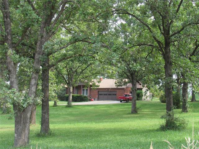 503 Lante Road, Cuba, MO 65453 (#21043604) :: The Becky O'Neill Power Home Selling Team