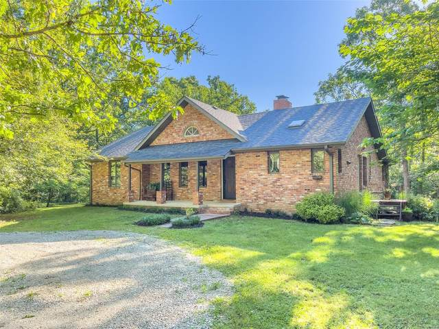 31396 N Highway 5, Lebanon, MO 65536 (#21043929) :: The Becky O'Neill Power Home Selling Team