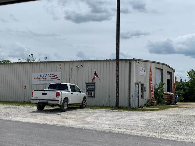 11750 County Road 3080, Rolla, MO 65401 (#21044068) :: Reconnect Real Estate