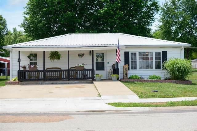 702 Johnson Avenue, Belle, MO 65013 (#21044592) :: Friend Real Estate