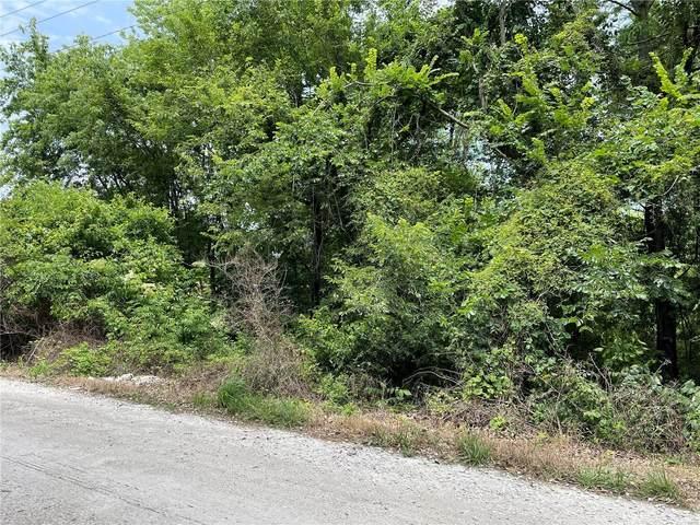 35 Mccarty Lane, Hawk Point, MO 63349 (#21044972) :: Krista Hartmann Home Team