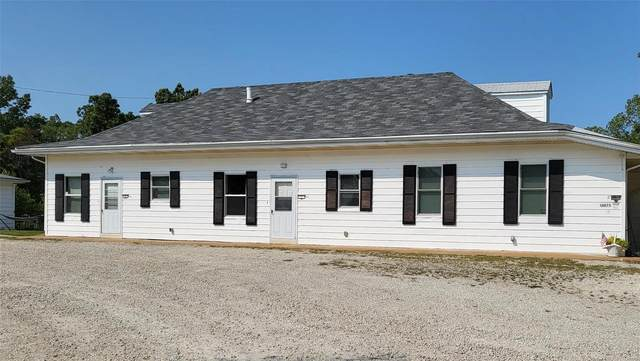 13075 State Road Cc, Festus, MO 63028 (#21045420) :: Clarity Street Realty