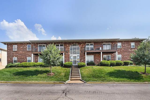 10336 Forest Brook Lane E, St Louis, MO 63146 (#21046244) :: Jenna Davis Homes LLC