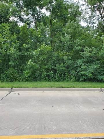 0 Lamar Parkway, Pacific, MO 63069 (#21047016) :: Hartmann Realtors Inc.
