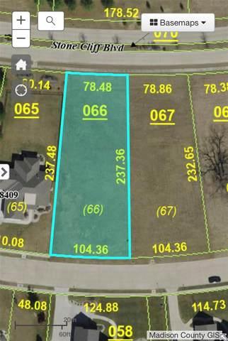 8413 Rock Ridge, Edwardsville, IL 62025 (#21047100) :: Blasingame Group | Keller Williams Marquee
