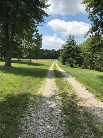 11619 Maries Road 512 Road, Dixon, MO 65459 (#21047126) :: Friend Real Estate