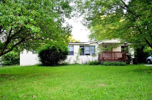 406 Puetz, Gray Summit, MO 63039 (#21047163) :: Friend Real Estate