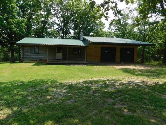 24974 County Road 9000, Dixon, MO 65459 (#21047286) :: RE/MAX Professional Realty