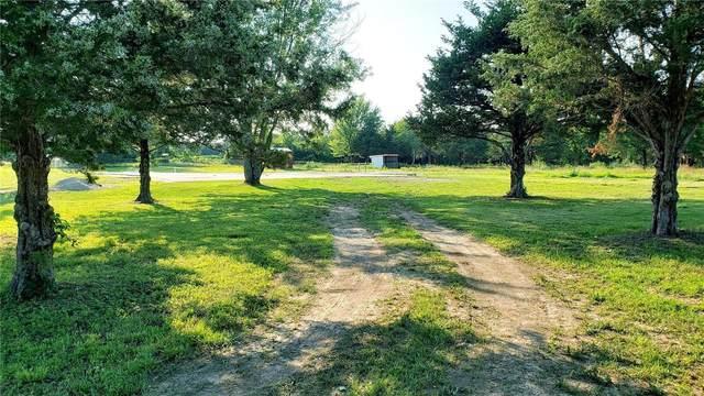 25510 Rim, Waynesville, MO 65583 (#21047360) :: Friend Real Estate