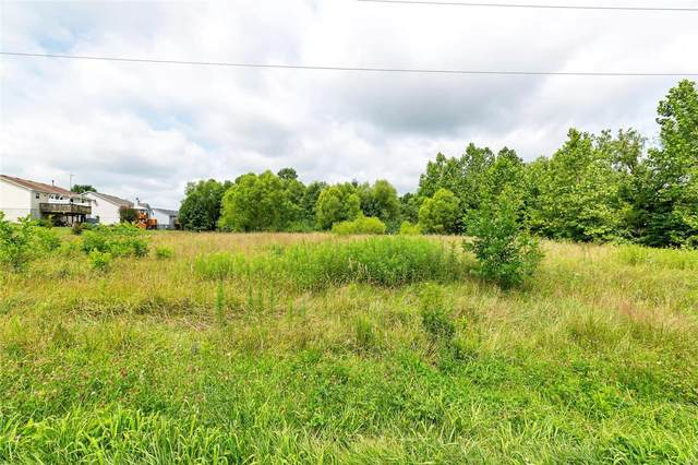 28700 Roelker Road, Wright City, MO 63390 (#21048881) :: Mid Rivers Homes