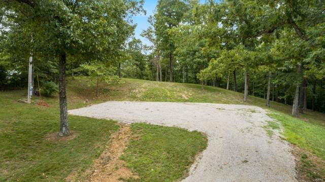 0 Lot 2- 4th Annex Lakeview Drive, Perryville, MO 63775 (#21049566) :: Parson Realty Group