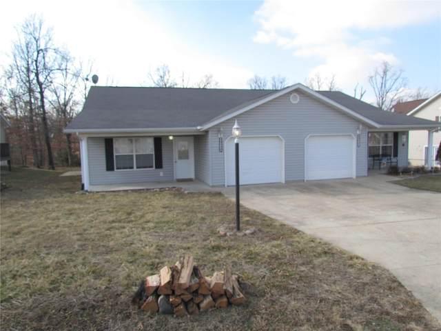 22565 Hollow Oak A Lane, Saint Robert, MO 65584 (#21049739) :: Matt Smith Real Estate Group