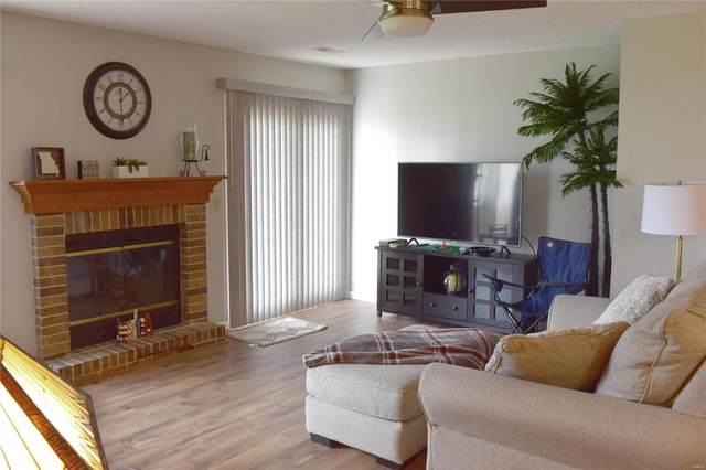 18378 Lakeview #404, Monroe City, MO 63456 (#21050123) :: Clarity Street Realty