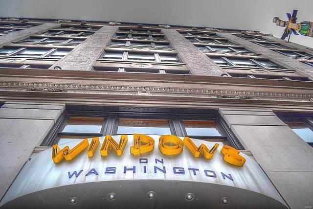 1601 Washington Avenue #204, St Louis, MO 63103 (#21050315) :: RE/MAX Vision