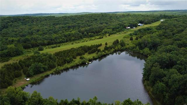 1842 Us 50, Owensville, MO 65066 (#21050435) :: Friend Real Estate