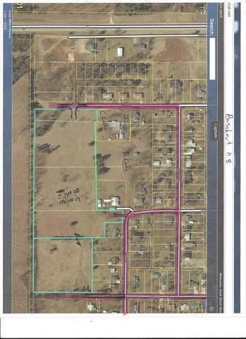0 Walker Street, Licking, MO 65542 (#21050519) :: Realty Executives, Fort Leonard Wood LLC