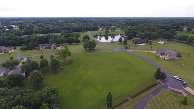 220 Tompkins Ct., Troy, MO 63379 (#21050812) :: Realty Executives, Fort Leonard Wood LLC