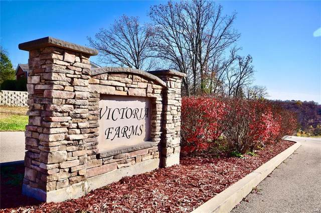 1220 Victoria Dairy Drive, Festus, MO 63028 (#21051017) :: St. Louis Finest Homes Realty Group