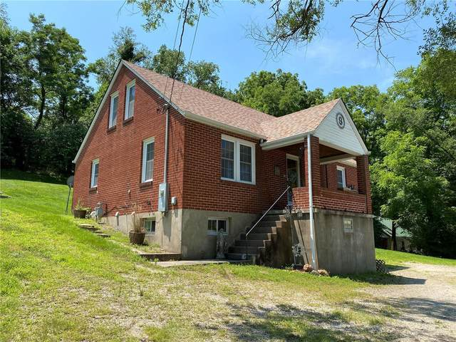 218 E 6th, Hermann, MO 65041 (#21051215) :: Friend Real Estate