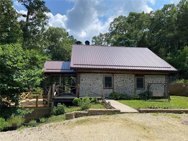 1771 Klott Rd, Hermann, MO 65041 (#21051409) :: Friend Real Estate