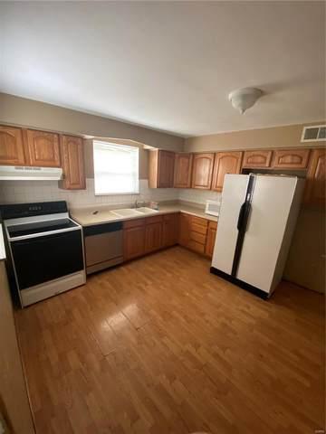 4600 Mattis Road, St Louis, MO 63128 (#21051522) :: Kelly Hager Group   TdD Premier Real Estate