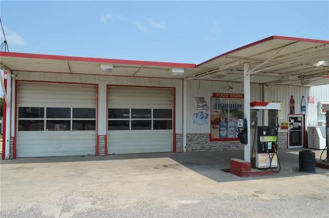 73 E State Road H H, Stoutland, MO 65567 (#21052658) :: Realty Executives, Fort Leonard Wood LLC