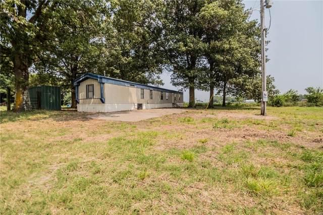 2334 Cr 275, Neelyville, MO 63954 (#21052666) :: Realty Executives, Fort Leonard Wood LLC