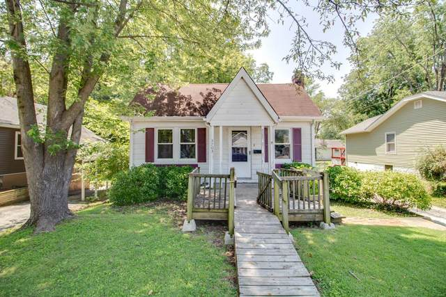 3703 Western Avenue, Alton, IL 62002 (#21053045) :: St. Louis Finest Homes Realty Group
