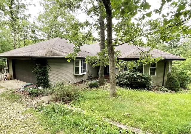 15575 County Road 7190, Rolla, MO 65401 (#21053075) :: Friend Real Estate