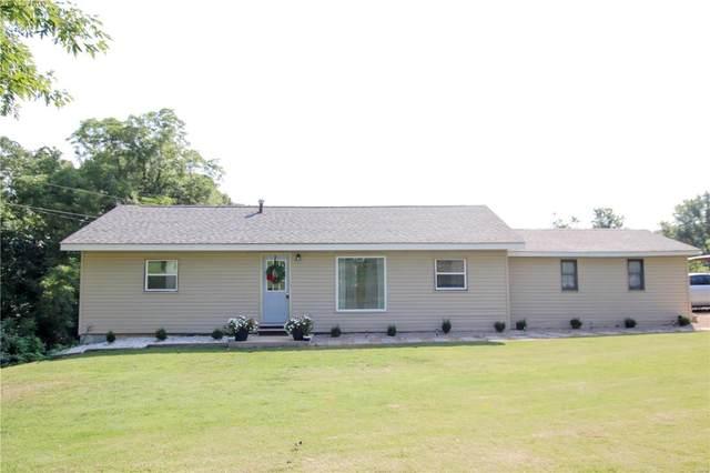 4247 Highway Jj, Bourbon, MO 65441 (#21053518) :: Friend Real Estate