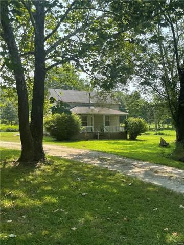 21435 Highway 42, Belle, MO 65013 (#21053654) :: Friend Real Estate