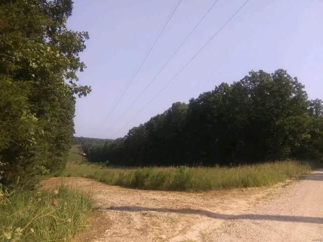 0 Powers, Leasburg, MO 65535 (#21053693) :: RE/MAX Vision