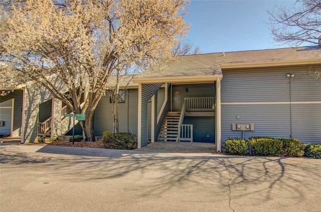 132 Geneva Cove Drive, Innsbrook, MO 63390 (#21054028) :: Innsbrook Properties