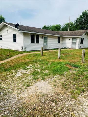 533 Walters, Saint James, MO 65559 (#21054654) :: St. Louis Finest Homes Realty Group