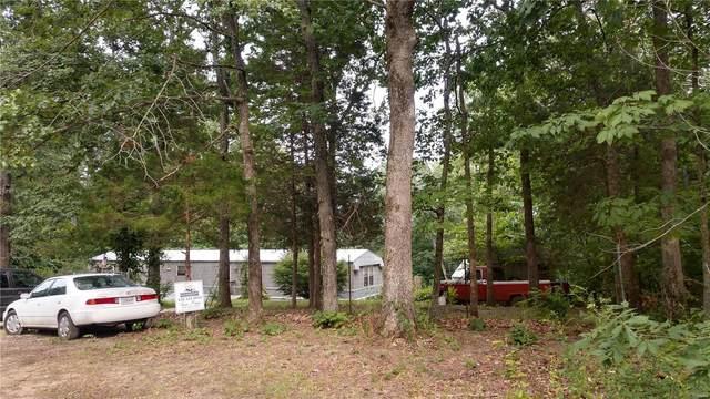 8027 Shelle Estates, Hillsboro, MO 63050 (#21054732) :: St. Louis Finest Homes Realty Group