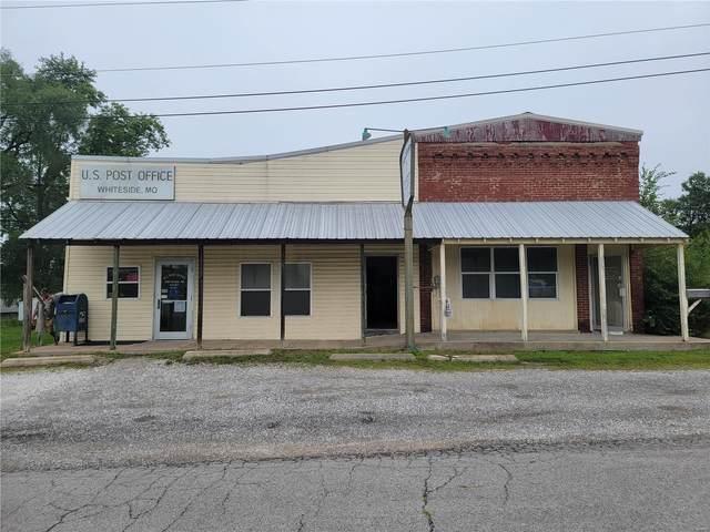 120 Prairie St, Whiteside, MO 63387 (#21054876) :: RE/MAX Vision