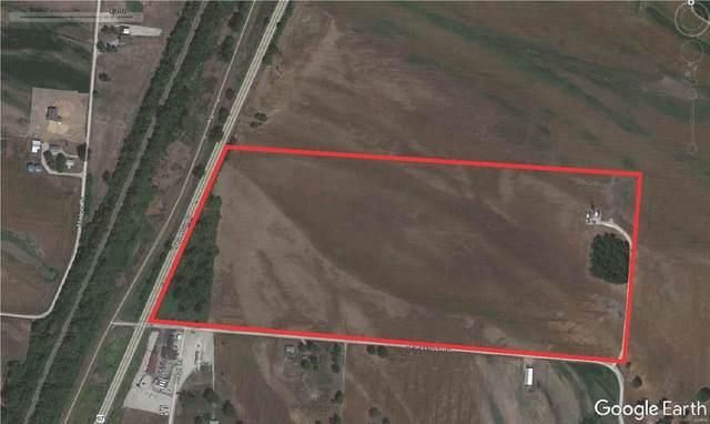 257 Red School Road, West Alton, MO 63386 (#21054946) :: Hartmann Realtors Inc.