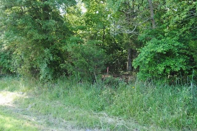 4 County Road 343, Harviell, MO 63945 (#21055053) :: RE/MAX Vision