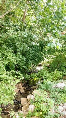 16 Mckeever Trail 16 Plus Acres, House Springs, MO 63051 (#21055088) :: Hartmann Realtors Inc.