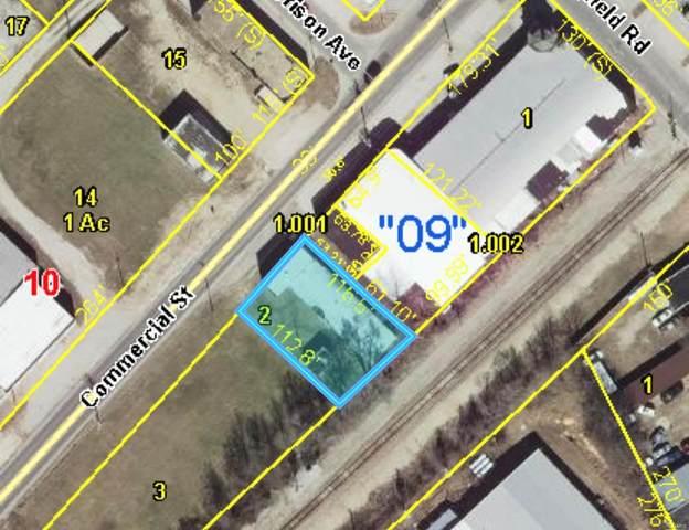 700 Commerecial Street, Lebanon, MO 65536 (#21055214) :: Jenna Davis Homes LLC